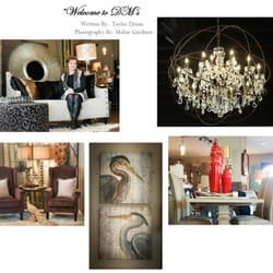Photo Of DM Home Furnishings U0026 Decor   Lake Charles, LA, United States