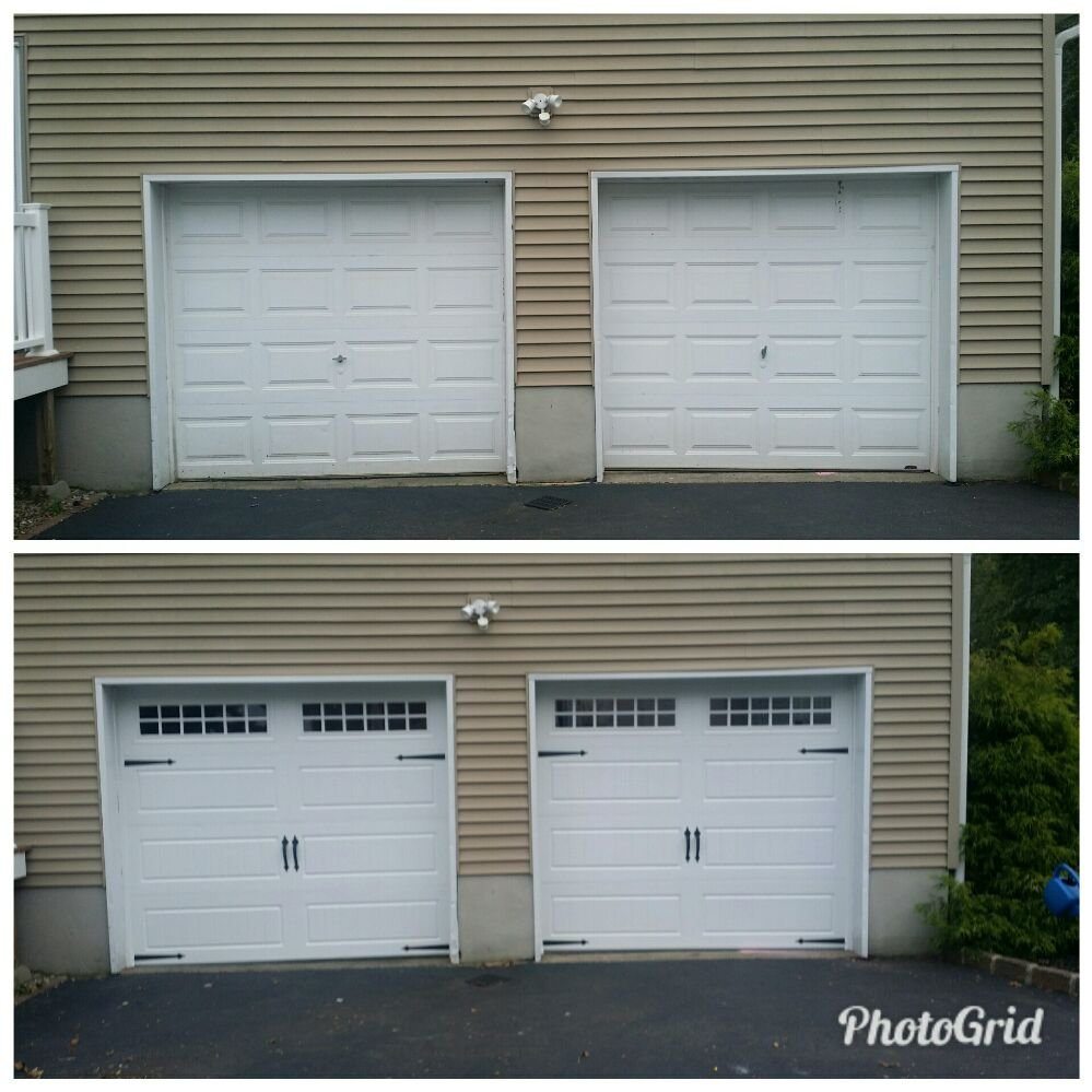 Garage Door Guy: Barnegat, NJ