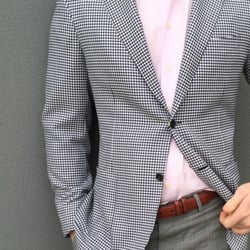 Home:: Mens Suits Articles:: Suits Indianapolis Suits Indianapolis. Trying to find guys a fashionable mens suits that brings about the top throughout a person in which a person head out? Your assortment of men's developer accommodates can be starting from diverse types which you will probably really like to .