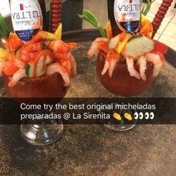 The Best 10 Seafood Restaurants In Surfside Beach Tx Last Updated
