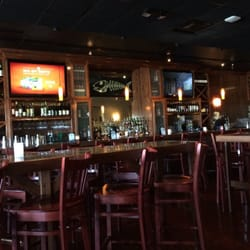 bonefish grill 113 photos 136 reviews seafood 500 oxford valley rd langhorne pa. Black Bedroom Furniture Sets. Home Design Ideas