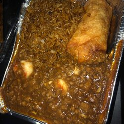 Chef Hos Chinese Restaurant Order Food Online 24 Photos 91