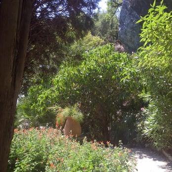 Yelp Reviews For Jardin Castel Sainte Claire New Parks
