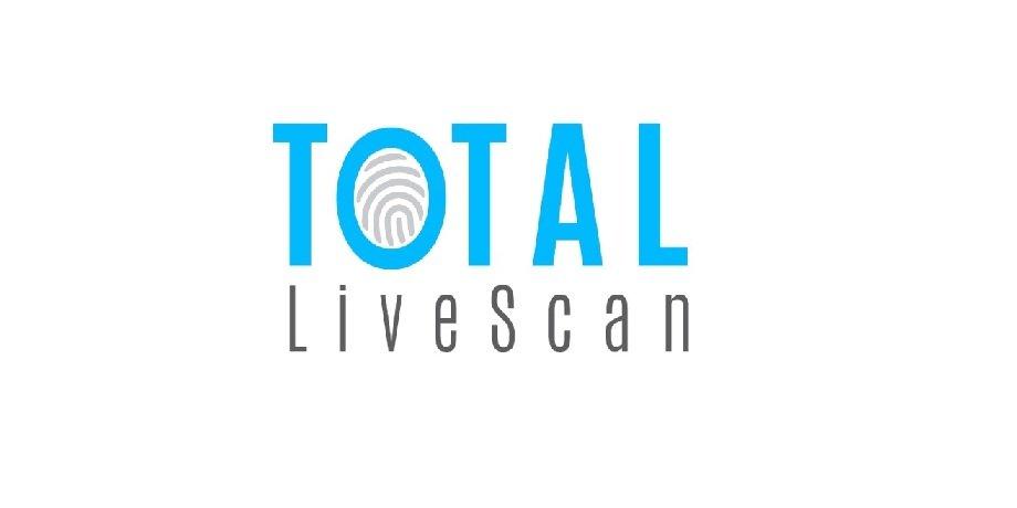 Total Live Scan: 1400 Coleman Ave, Santa Clara, CA