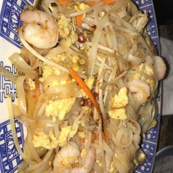 New peking restaurant order online 83 photos 144 - New peking restaurant garden city ...
