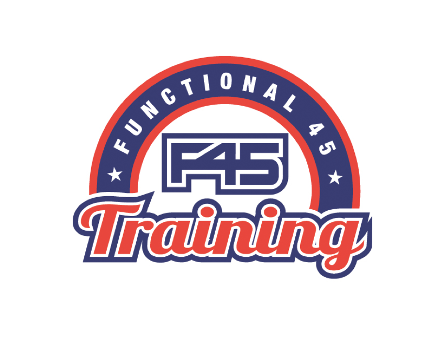 F45 Training Center City, Philadelphia