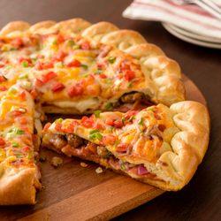 Pizza hut boerne texas