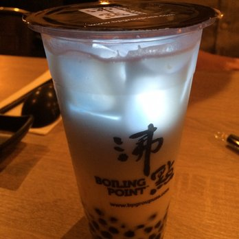 Boiling Point - 2056 Photos & 1470 Reviews - Taiwanese ...