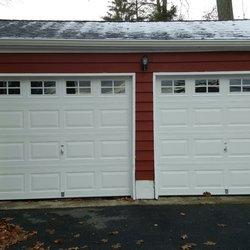 Photo of Door Pro America - Raritan NJ United States. The 2 garage & Door Pro America - 14 Reviews - Garage Door Services - 2 Johnson Dr ...
