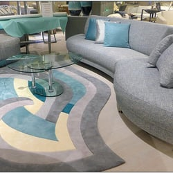 The Contemporary Couch By Pia 20 Photos Interior Design 231