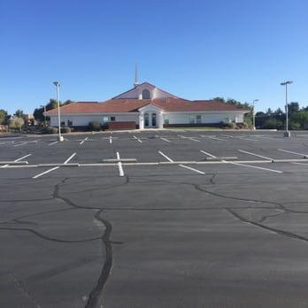 Desert Inn Spa Las Vegas Reviews
