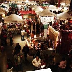 Photo of Dickens Christmas Festival - Salt Lake City, UT, United States
