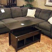 Exceptionnel ... Photo Of Merrellu0027s Furniture 1   Lafayette, IN, United States ...