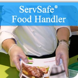 the safety of the food in the united states How often do we ask ourselves if the food we are eating is safe do we  let us  work together to make our food safe and to contribute to better health of people.