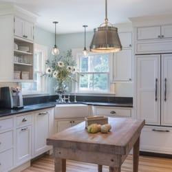 Photo Of Kitchens Direct   Seekonk, MA, United States