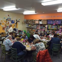 kenmore toys. photo of snapdoodle toys - kenmore, wa, united states. adult coloring night kenmore