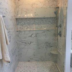 Bestbuilt Kitchen Bath Design Photos Contractors - Bathroom remodeling butler pa