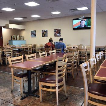 Filipino Restaurant Virginia Beach Lynnhaven