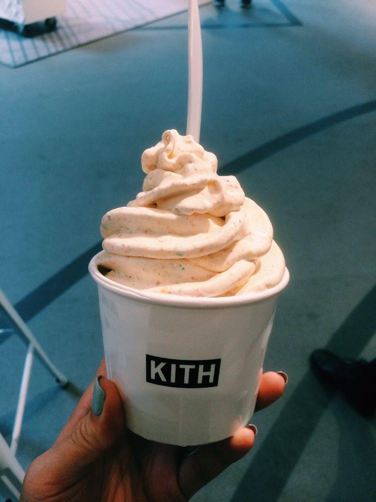 best sneakers 3dddd 8455e Photo of KITH Treats - New York, NY, United States. Nike x KITH