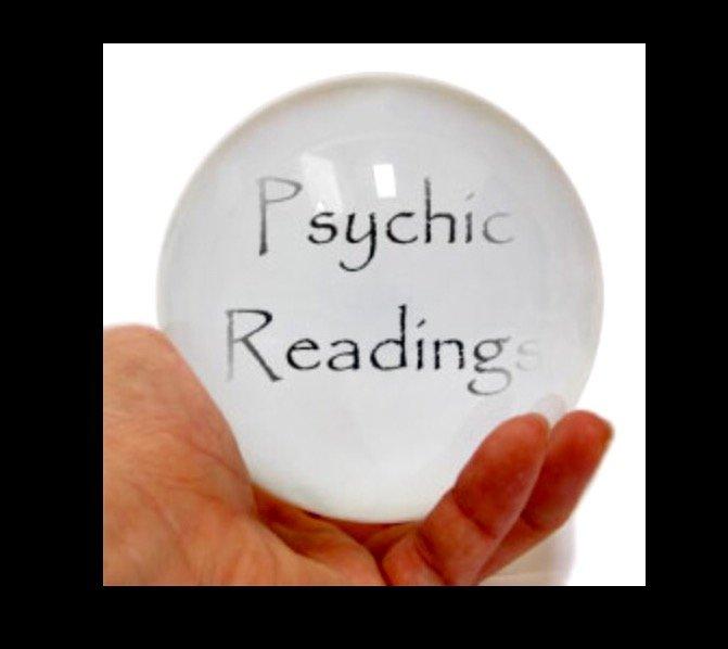 Psychic Advisor: Poughkeepsie, NY