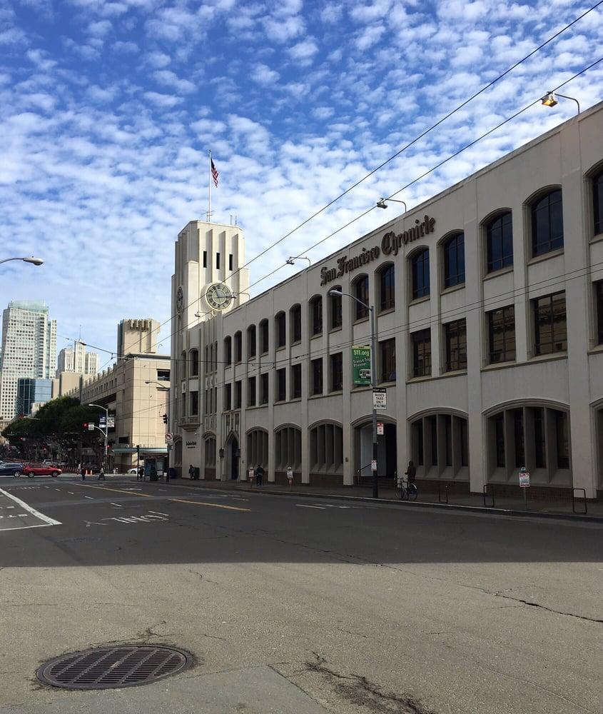 San Francisco: 38 Photos & 249 Reviews