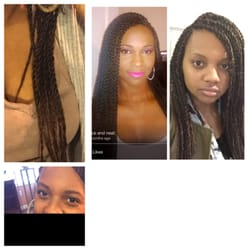 Macenta African Hair Braiding Closed 45 Photos 54 Reviews