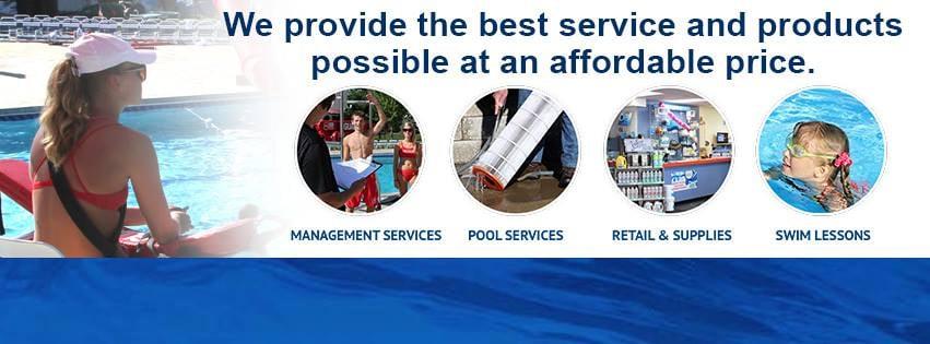 Metropolitan Pool Service Co - A BioGuard Platinum Dealer: 3427 Brookpark Rd, Parma, OH