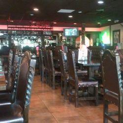 Photo Of Camelia S Mexican Grill Farmington Hills Mi United States New Locale