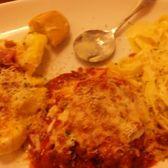 photo of olive garden italian restaurant huntsville tx united states - Olive Garden Huntsville