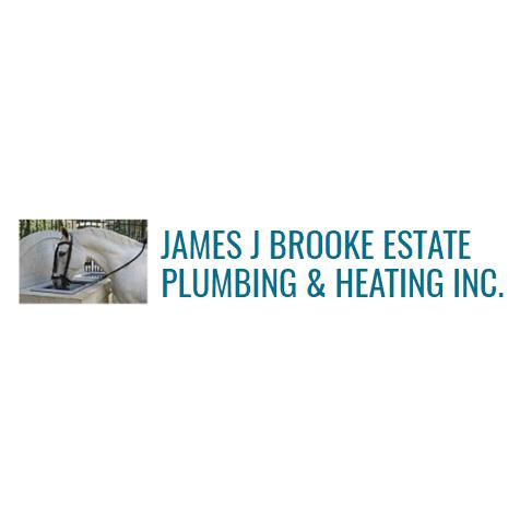 James J Brooke Estate Plumbing & Heating: 10 N Lakeside Ave, Berwyn, PA
