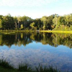 Photo Of Hinchman Acres Resort Mio Mi United States