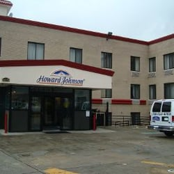 Photo of Howard Johnson by Wyndham Jamaica JFK Airport NYC - Jamaica, NY, United