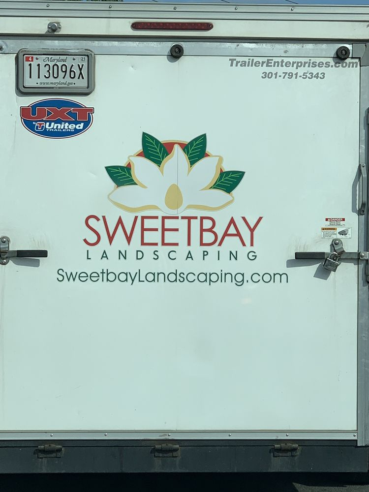 Sweetbay Landscaping: 18115 Sellman Rd, Dickerson, MD