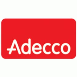 Adecco Staffing - 11 Reviews - Employment Agencies - 9227