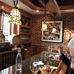 Amazing Lynfred Winery 308 Photos 233 Reviews Wineries 15 S Creativecarmelina Interior Chair Design Creativecarmelinacom