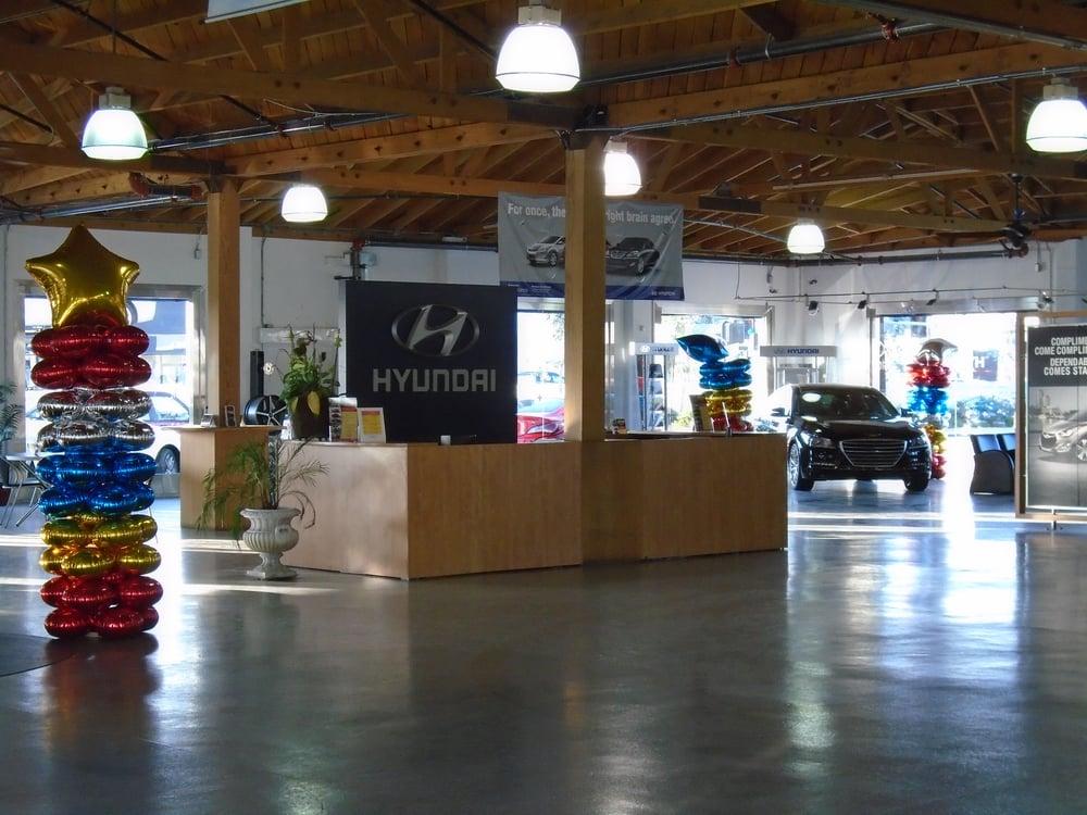Hooman Hyundai 70 Photos Amp 229 Reviews Garages 970