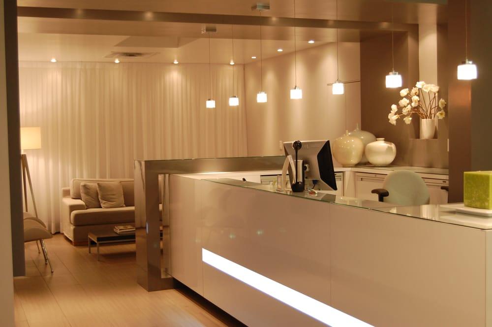 clinique dentaire notre dame 11 fotos odontolog a en general 2360 notre dame st w sud. Black Bedroom Furniture Sets. Home Design Ideas