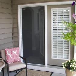 Photo Of Phantom Screens Dealer, Inovative Home Products   Harrisburg, PA,  United States