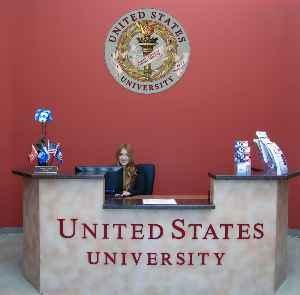 united states and local universities States and capitals  united states map state birds study tools capital cities map  colleges and universities art & design schools criminal justice.
