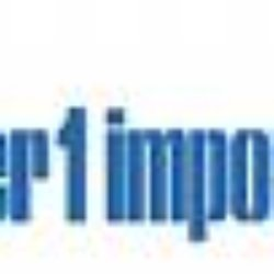 Pier 1 imports furniture shops 1220 s burlington blvd for Furniture burlington wa