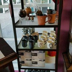 Quintin S Tea Emporium Virginia Beach Va