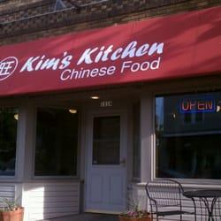 Kim S Kitchen Saint Paul Mn
