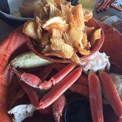 Urie S Waterfront Restaurant