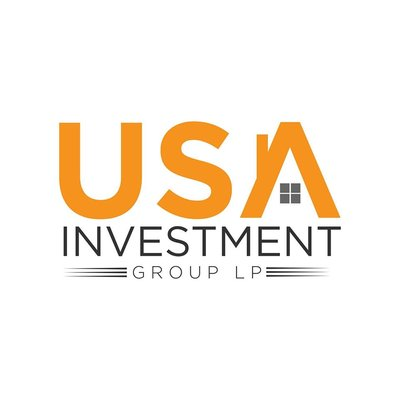 Lp investment group real estate investment training video