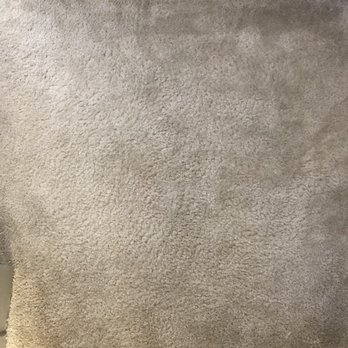 photo of cleantech carpet cleaning austin tx united states