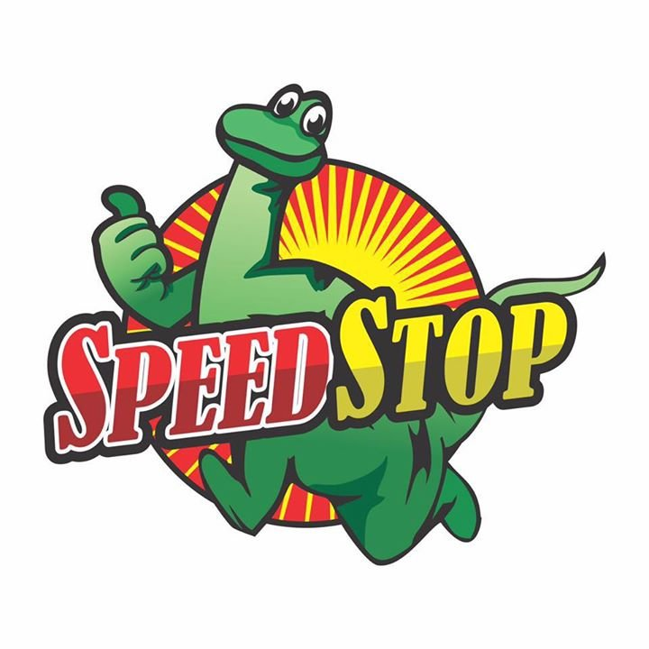 Speed Stop 5905: 5905 NW 72nd St, Kansas City, MO