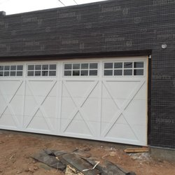 If You Ever Have Already Got Some Sort Of Supply Of Creative Ideas Like  This Reliable Garage Door Reviews Pic Collection, Then Getting A Cozy  Together With ...