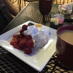 Photo Of Bueno Italiano Cafe Lodi Ca United States
