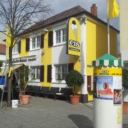 Beste Spielothek in Lampertheim finden