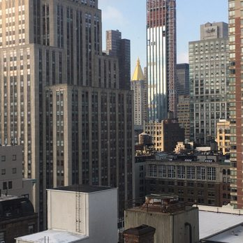Hilton garden inn new york west 35th street 118 photos - Hilton garden inn new york west 35th street ...